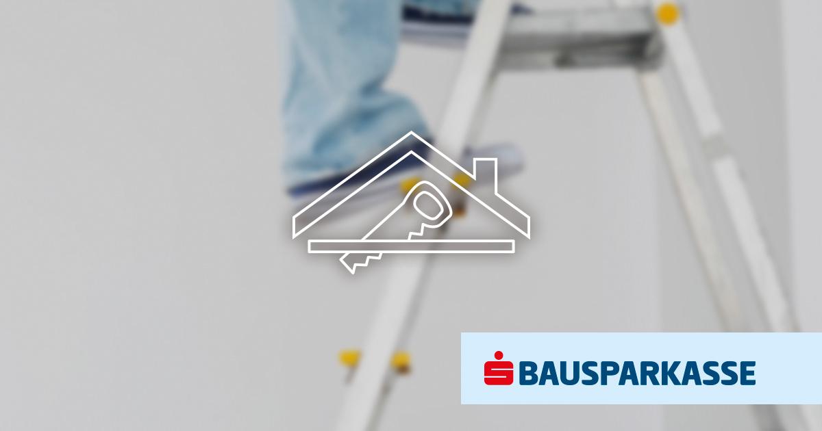 Eigenleistungen Beim Hausbau Einsparpotential Berechnen S